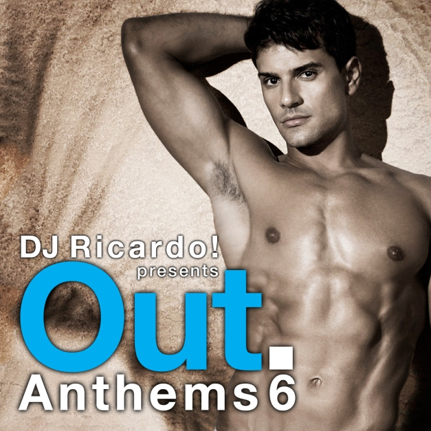 out-anthems-005