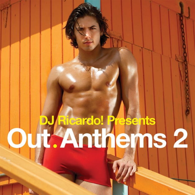 Out-Anthems-2_Art