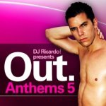 outanthems5