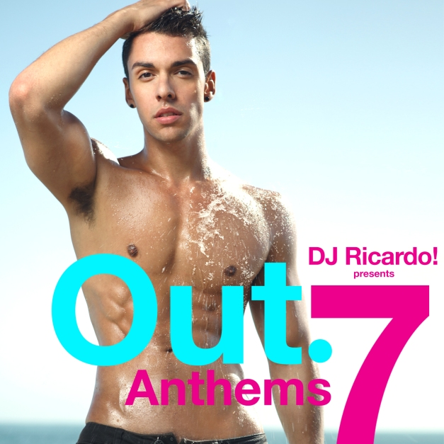 Out Anthems 7