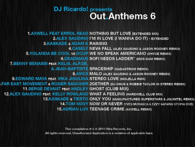 tracklisting_out6