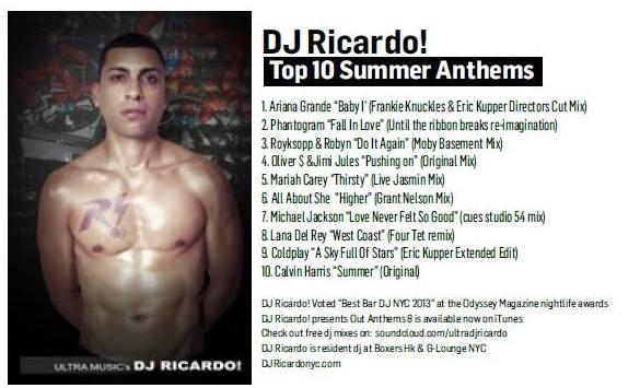 Djricardo_Summer2014