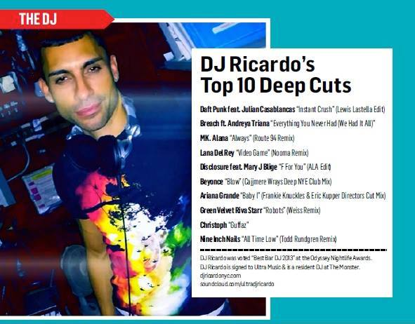djricardo_top10_march2014