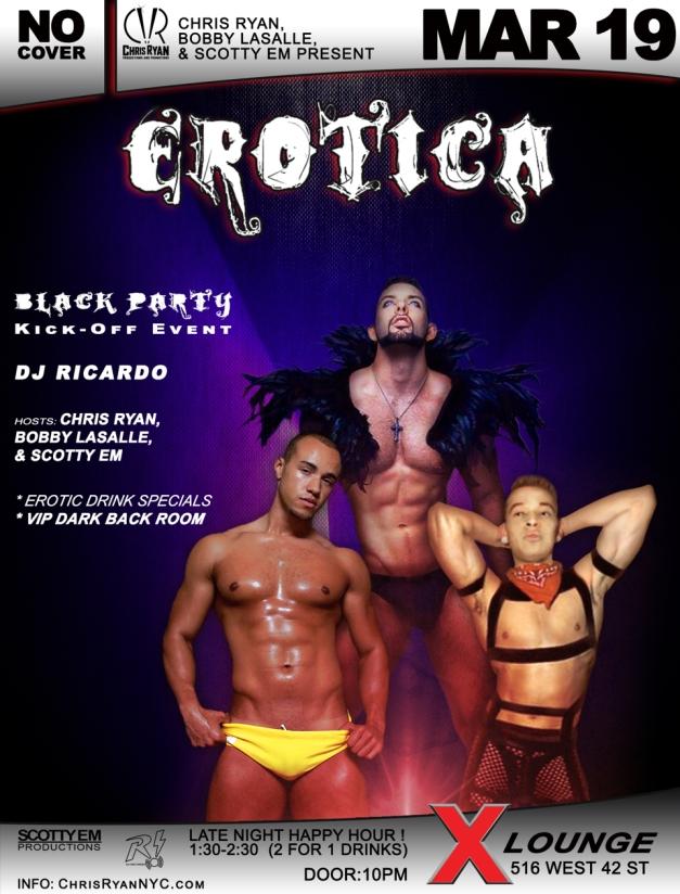 ForeplayFridays_Erotica_3.19.15_PcV3