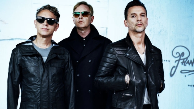 depeche-mode-header_0