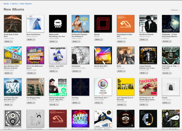 outanthems8_itunes_screenshot