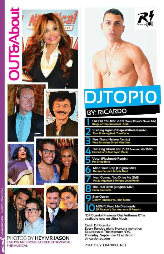 djricardo_top10_get out