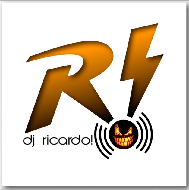 djricardo_halloween_logo