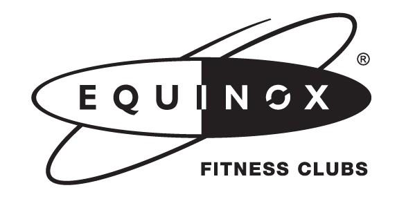 logo_fitnessclubs