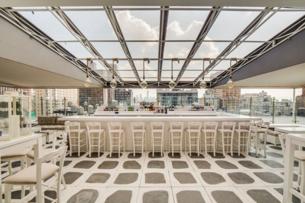 Haydens-Rooftop_HotelHaydenNYC-2-753x502