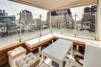 Haydens-Rooftop_HotelHaydenNYC-6-753x502